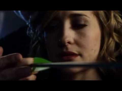 Smallville Season 9 Full Season Recap
