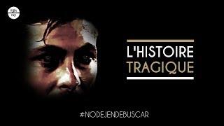 EMILIANO SALA : L'HISTOIRE TRAGIQUE