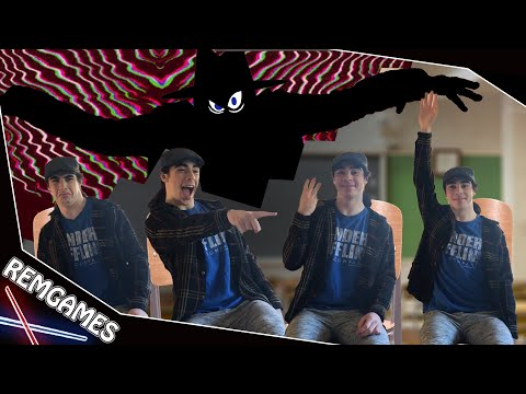 FAKED YOU OUT | Jackbox Party Pack 3 -Part 1- |