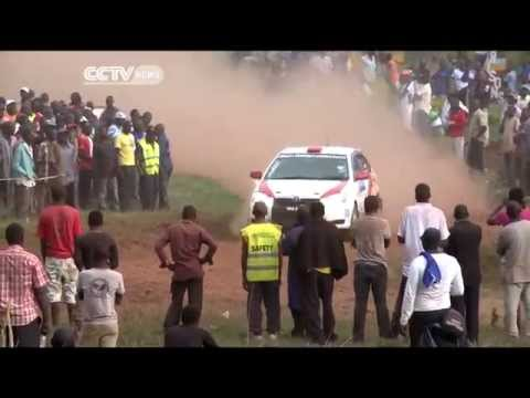 uganda-low-cost-rally