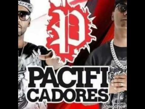 Direitos Iguais- Pacificadores (feat) Dama Da Noite E Kadyn