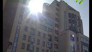 видео Документы для приватизации квартиры и их оформление