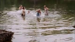 Midsomer Murders (2004): Cully