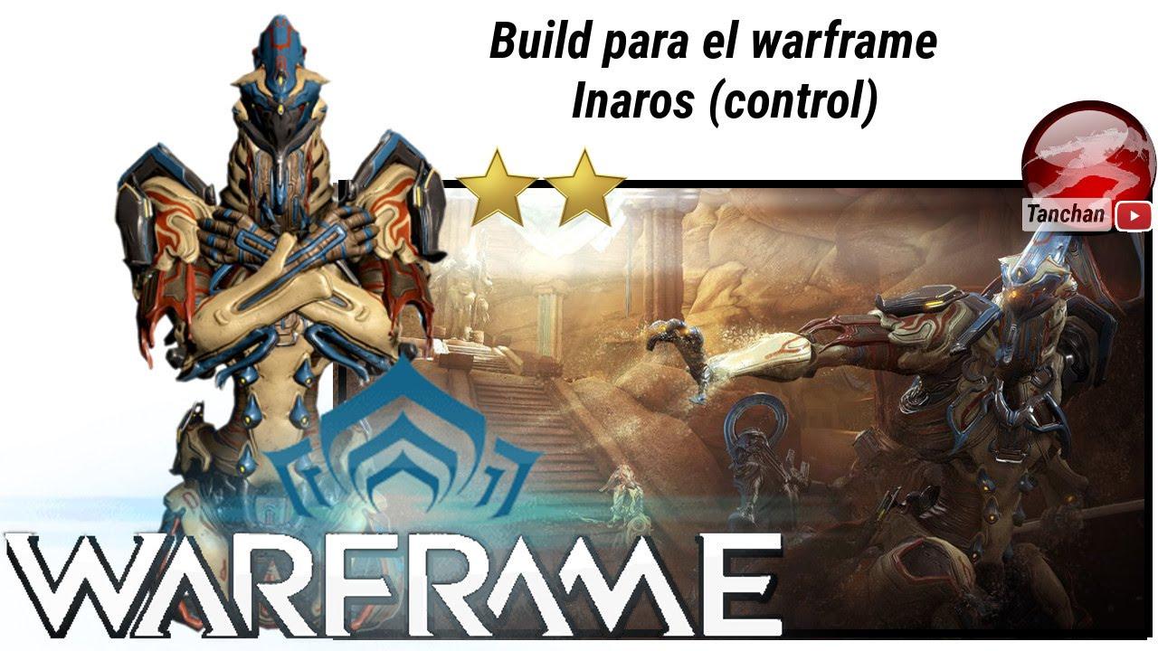 Único Warframe Marcos Principales Viñeta - Ideas de Arte Enmarcado ...