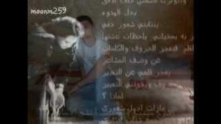 اهداا الي اغله البشر Younes Tbailehعيد ميلاد سعيد عقبالـ100سنه