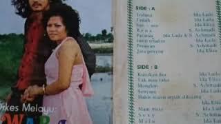 Malu - Ida laila , OM Awara Pimp S Achmadi
