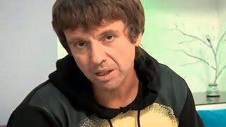 Тяжелобольной Андрей Губин сделал важное заявление!