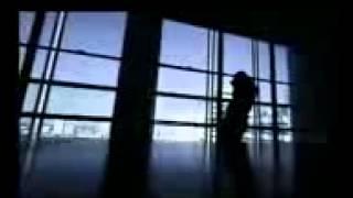 banky w wizkid l tido bon eye shuga love sex money official music video hi 27138