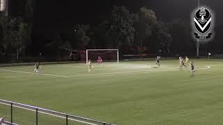 Wnpl r14 | weeks scores against fulham utd