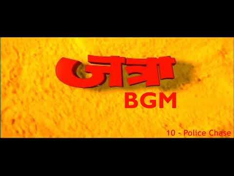Jatra BGM | Ajay-Atul | Bharat Jadhav, Kedar Shinde