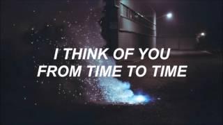 Скачать House Of Memories Panic At The Disco Lyrics