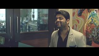 Kabhi Kabhie Mere Dil Mein Reprise Cover Ashutosh Mp3 Song Download