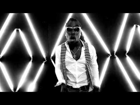 Zigi ft Sonniballi - Amanda (Official Video)
