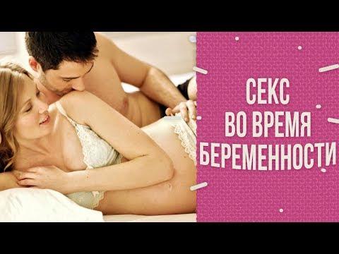 секс одноклассники сайт секс знакомств
