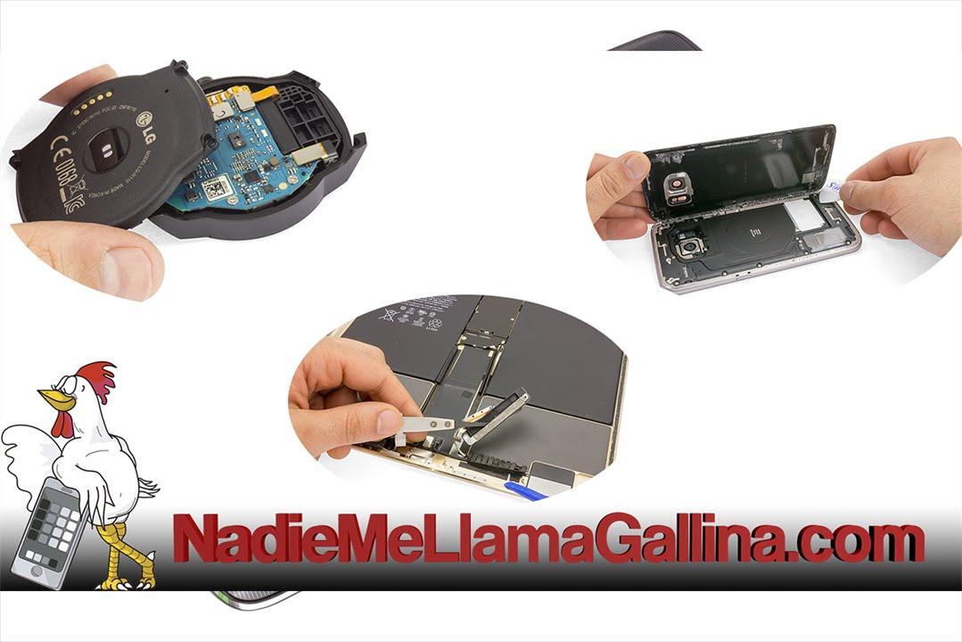 65d3c28661fe1 Guía del Samsung Galaxy Note Edge  Cambiar pantalla - YouTube