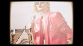 Varius Manx & Kasia Stankiewicz - Chodź się kochać (Official Video)