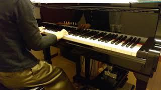 Sexy Adventures/Yuji Ohno/セクシー・アドベンチャー/大野雄二/Piano