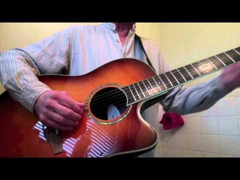 Neil Diamond - Play Me lesson - YouTube