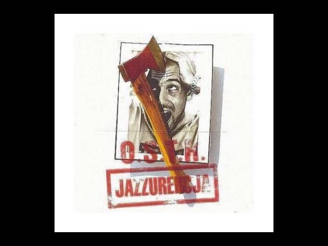ostr-w-nasluchiwaniu-ciszy-jazzurekcja-hepward