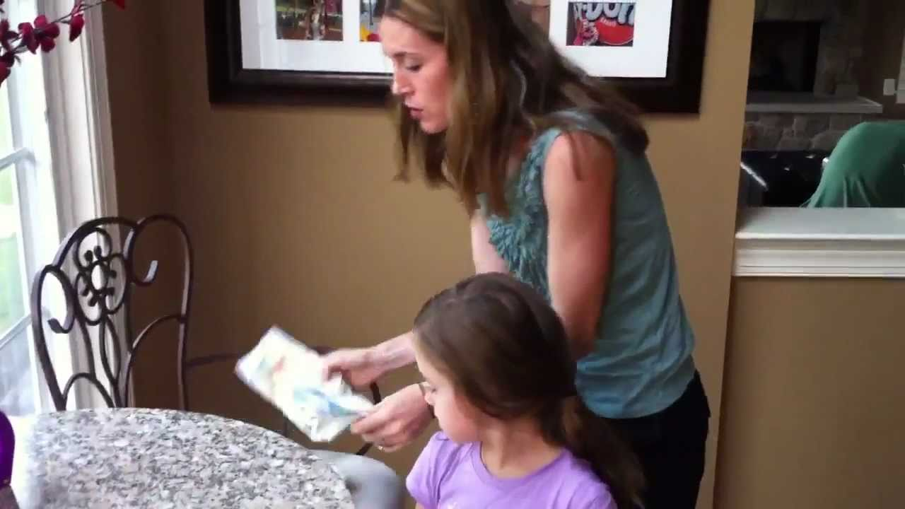 Pampers Limited Edition Diapers - Youtube-7104