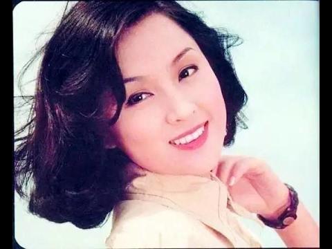 甄珍 秦祥林 我心深處 黃鶯鶯 瓊瑤電影 (1976) - YouTube