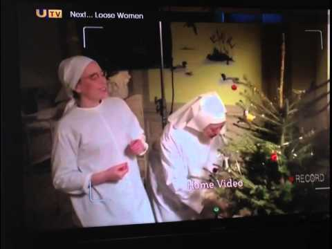 This Morning 150515  Laura Main & Jenny Agutter