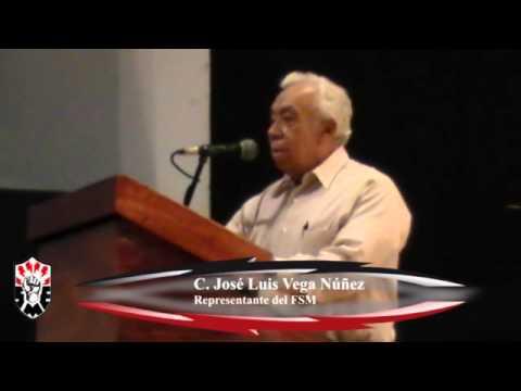Acción Unitaria Contra la Reforma Laboral 10 Octubre 2012
