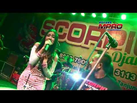 Nella Kharisma   Banyu Langit Scorpio Djandhut Vol  8   YouTube