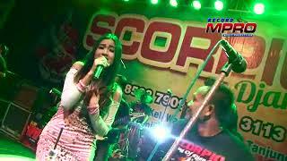 Download lagu Nella Kharisma Banyu Langit Scorpio Djandhut Vol 8 YouTube MP3