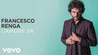 Francesco Renga - L