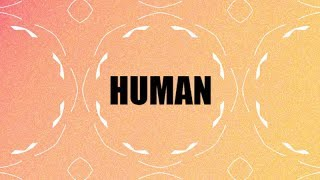 Скачать Blinded Hearts Human Official Lyric Video