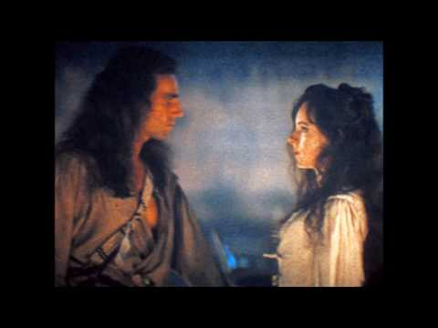 an analysis of the movie and the novel the last of the mohicans The movie is an adaptation of the novel of the same title by james fenimore cooper but it is actually based on the screenplay for the 1936 version, which apparently was a huge influence on director michael mann.