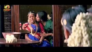 ar-rahman-roja-movie-songs---chinni-chinni-aasa-song