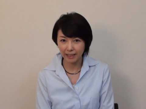 麻木久仁子 プロフィール 講演会 セミナーの講師紹介なら講演依頼 Com