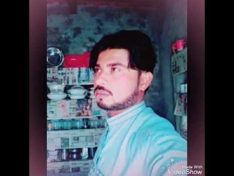 Taqdeerwala movie song phool jaisi muskan teri / Religious