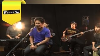 Gambar cover B'COUSTIC - Zolla