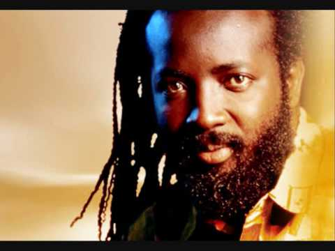 Freddie McGregor - Come To Me