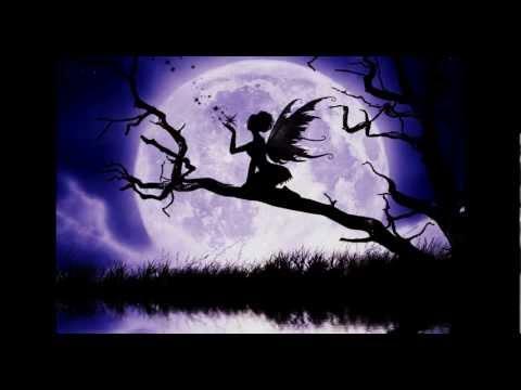 All Soul's Night - Loreena McKennit