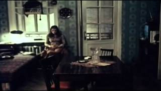 Евгений Дятлов & Диана Арбенина - Не отрекаются любя(, 2014-01-03T02:47:39.000Z)