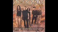 Star of the County Down, Celtic Soul band from Jacksonville Florida