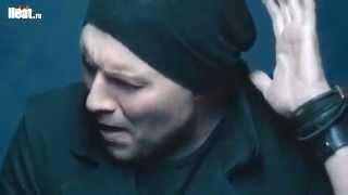 ПРЕМЬЕРА  Клипа Николая Баскова - НУ КТО СКАЗАЛ ТЕБЕ