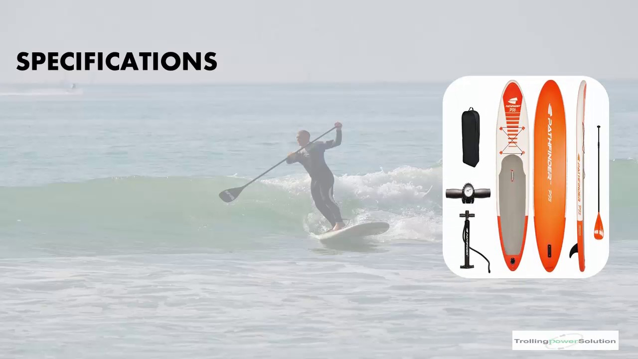 098b69f75 Best Stand Up Paddleboard