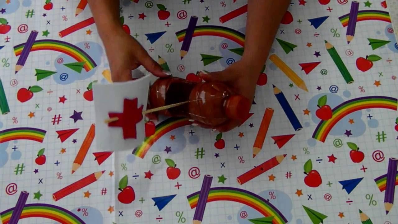 Actividad Descubrimiento De América Día De La Raza Para Niños De Preescolar Missclasecitas