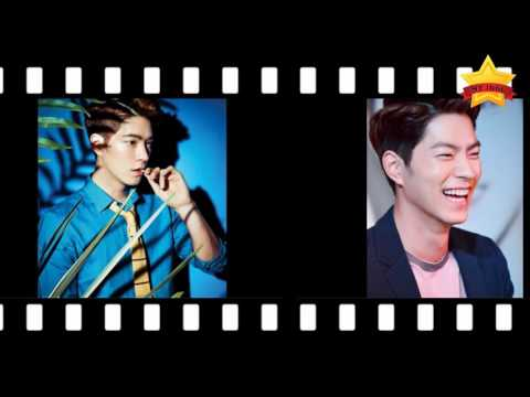dating agency cyrano 2013 cast