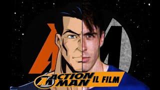 Action Man - Il Film (Fan Movie ITA)