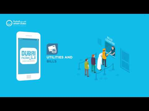 Online dating apps dubai metro