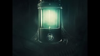 Bioweapon - Reload the weapon (HQ Preview)