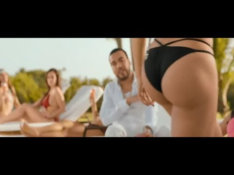 Some Best Vevo   Clips of French Montana