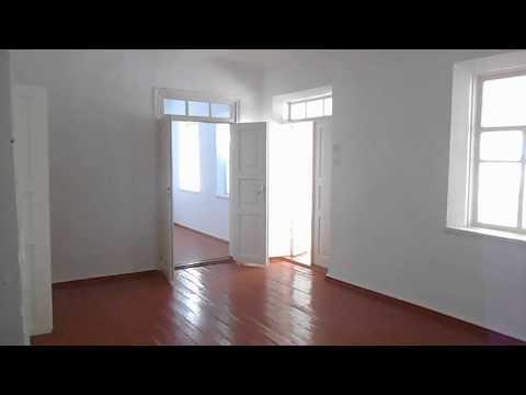 Продаётся дом в городе Славянск-на-Кубани