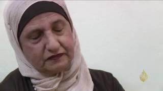 هذا الصباح- وفاء قرانوح.. أم وناشطة اجتماعية لبنانية